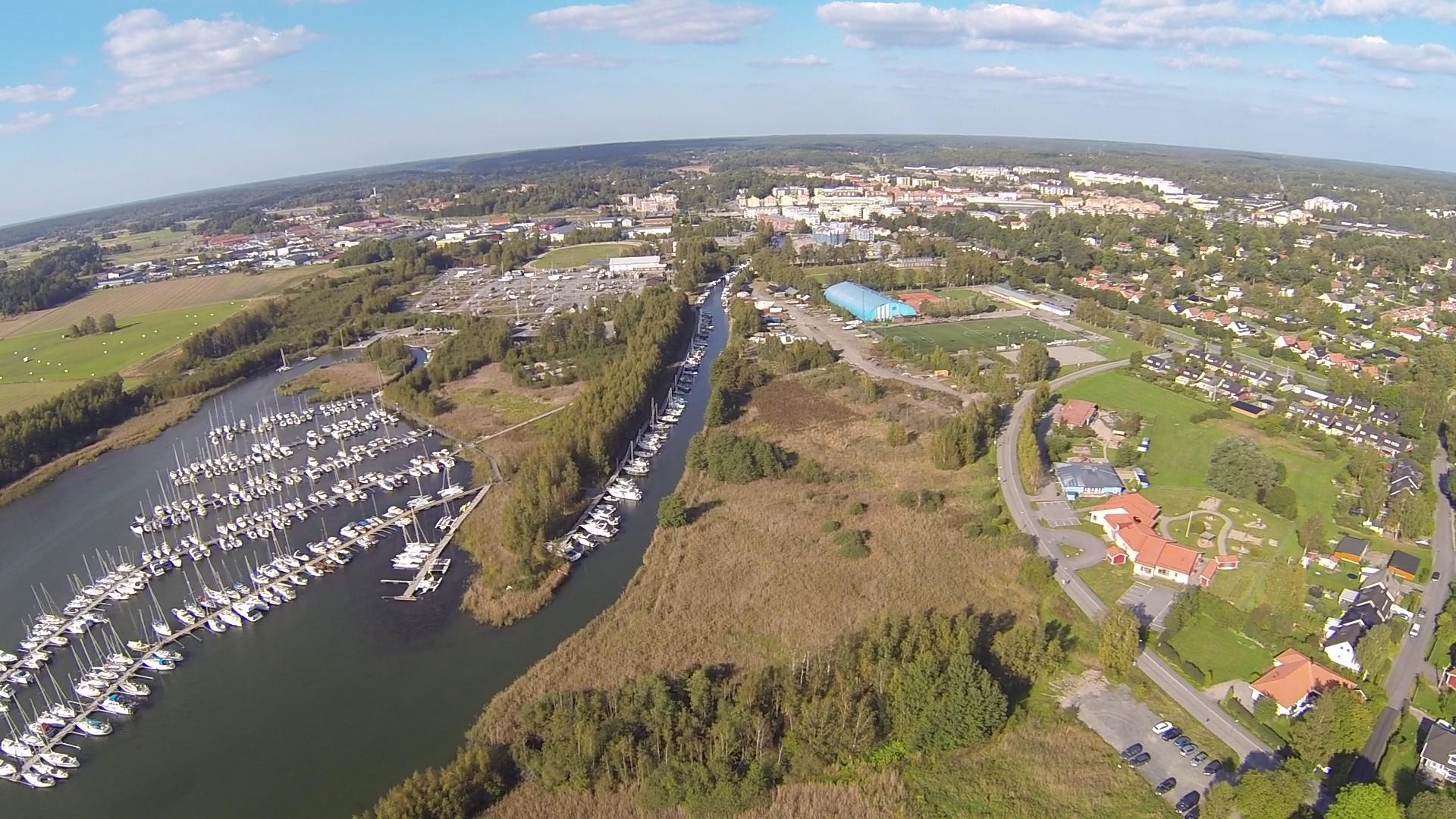 vlcsnap-2014-09-25-21h11m19s26