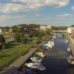 vlcsnap-2014-09-25-21h38m30s206