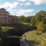 vlcsnap-2014-09-25-21h49m51s94